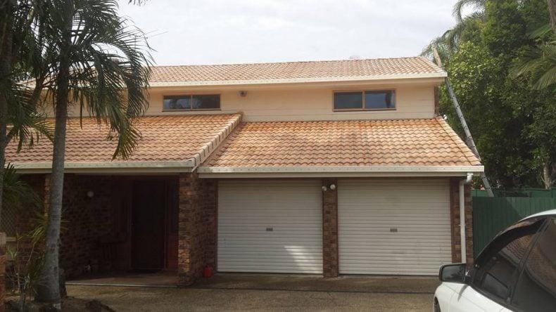 Contact Trucoat Roofing Repairs Brisbane