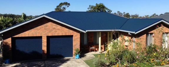 Roof Restoration Trucoat Roofing Repairs Brisbane